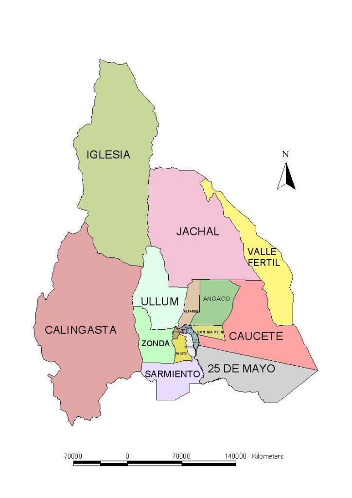 Calingasta-San-Juan-4