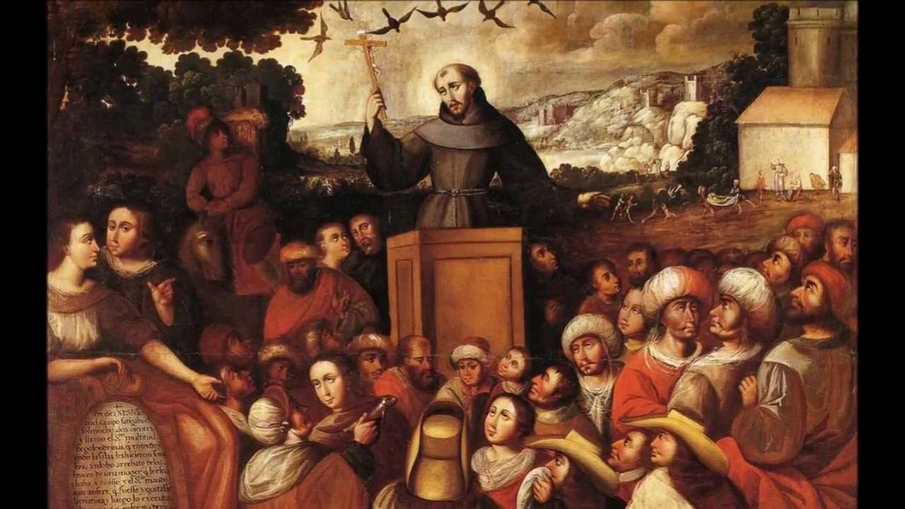 Carmen de Patagones Pinturas