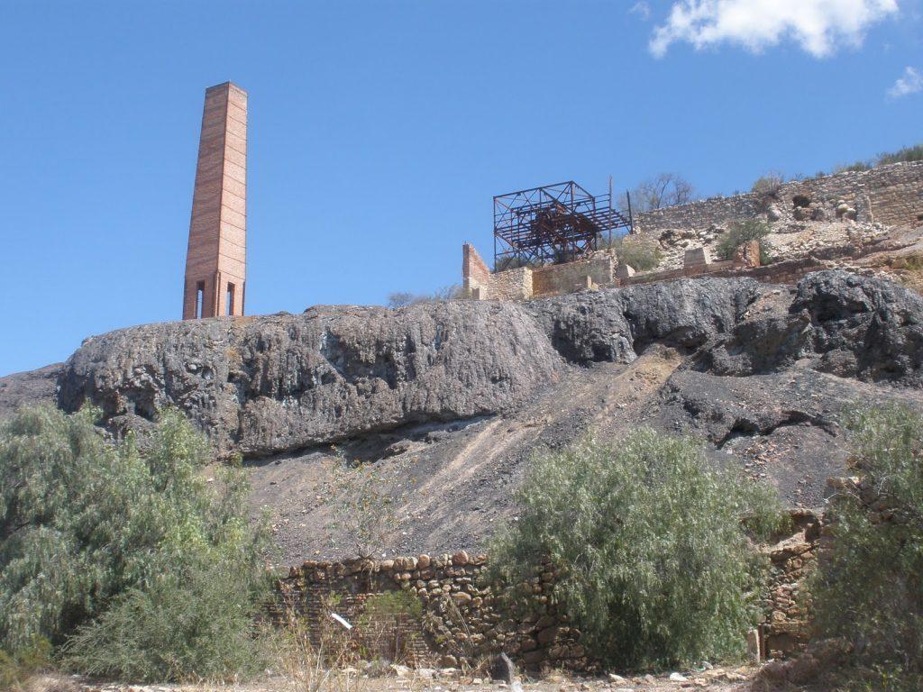 Chilecito-La Rioja-12