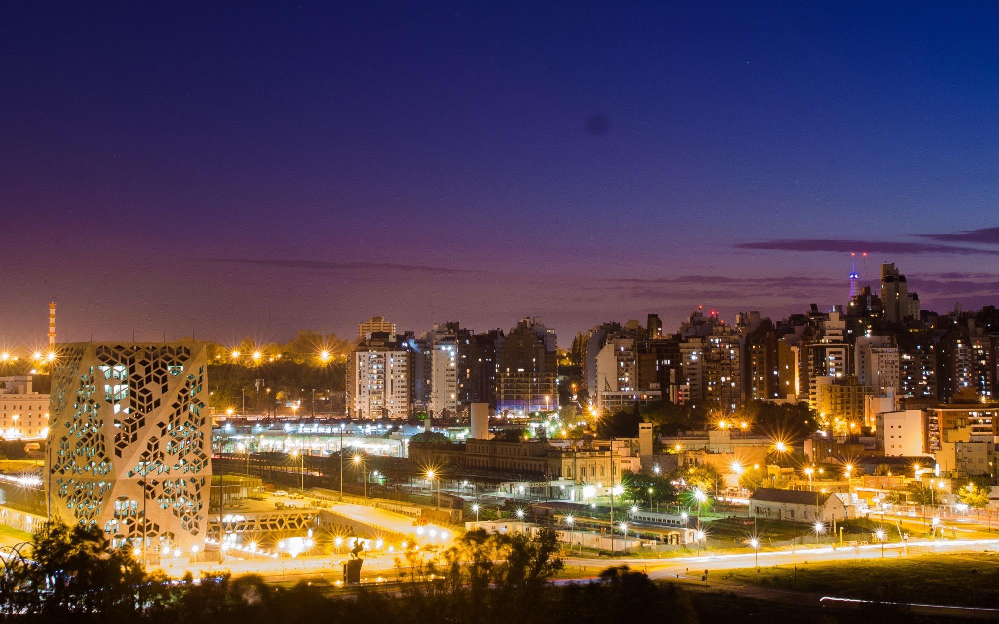 Ciudad-de-Córdoba-2