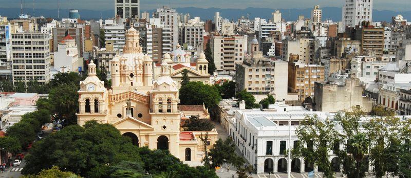 Ciudad-de-Córdoba-3