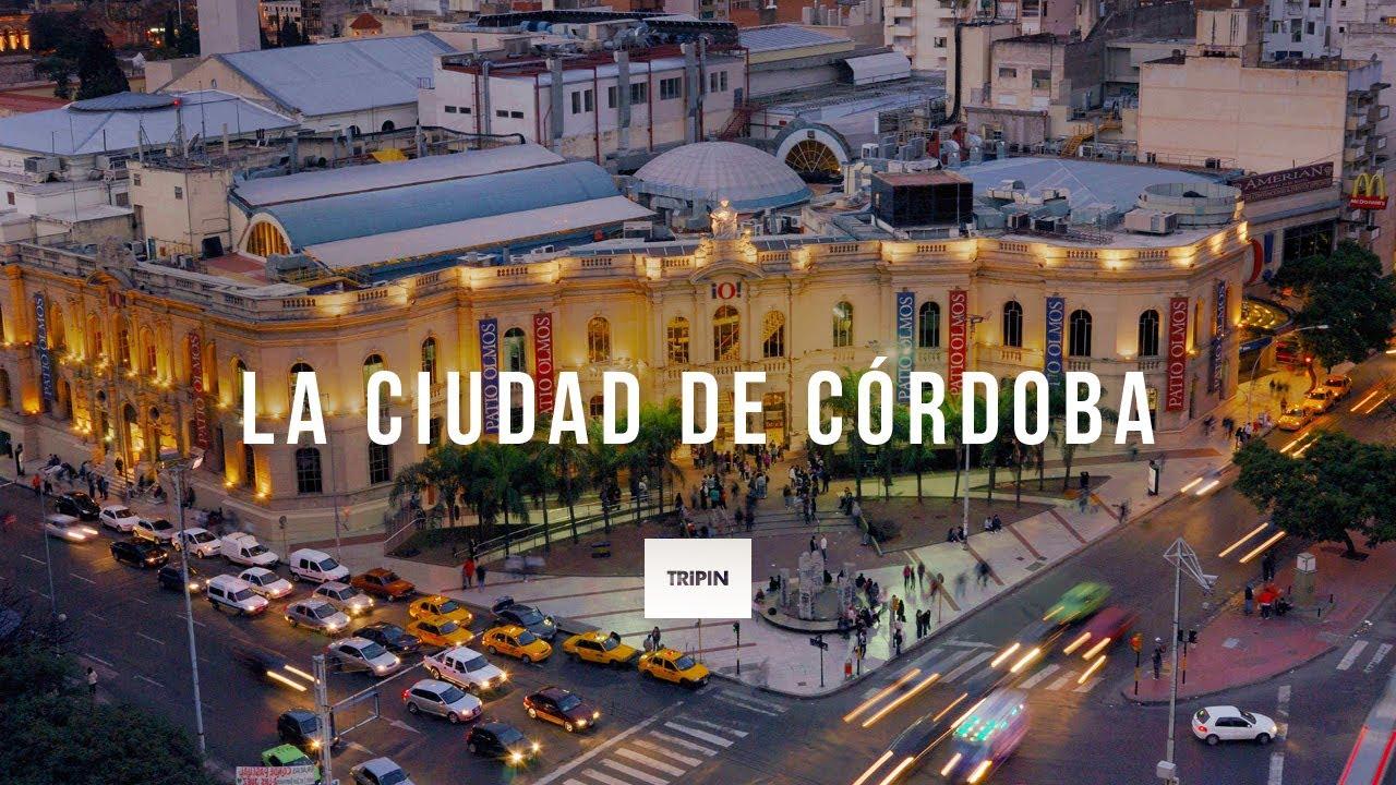 Ciudad-de-Córdoba-5