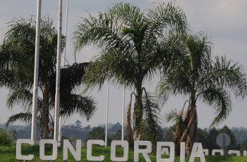 Concordia-Entre-Rios-