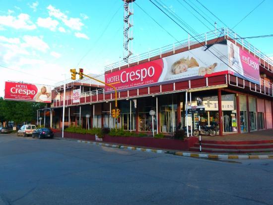 Crespo-Entre-Ríos-3