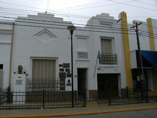 Cruz-del-Eje-10