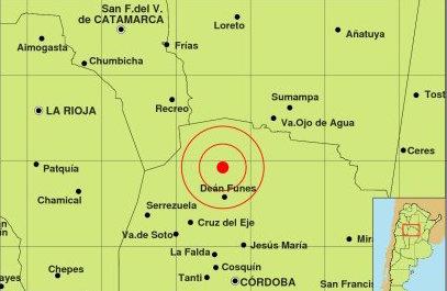 Cruz-del-Eje-4