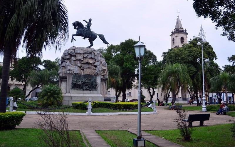 Cruz-del-Eje-9