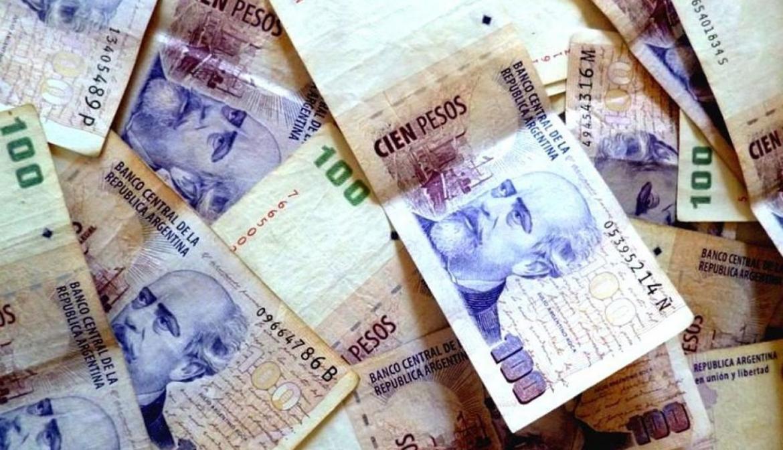 Economía en Argentina