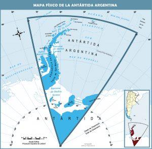 Fronteras-de-Argentina-5