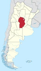 Himno-de-Argentina-2
