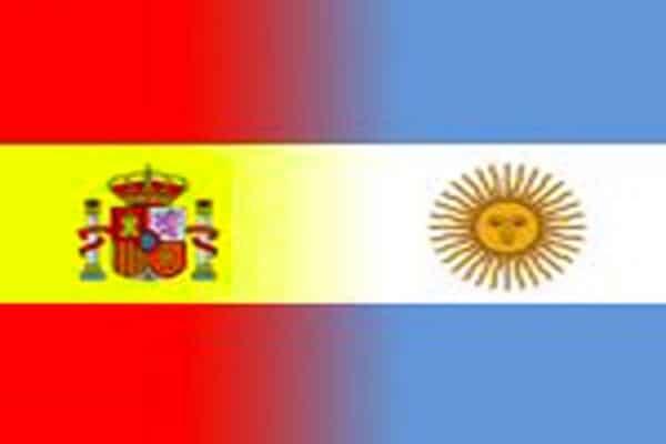 Idioma-de-Argentina-3