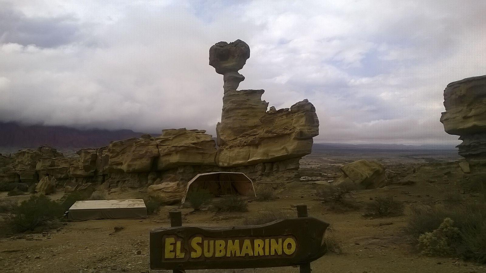 Ischigualasto-12