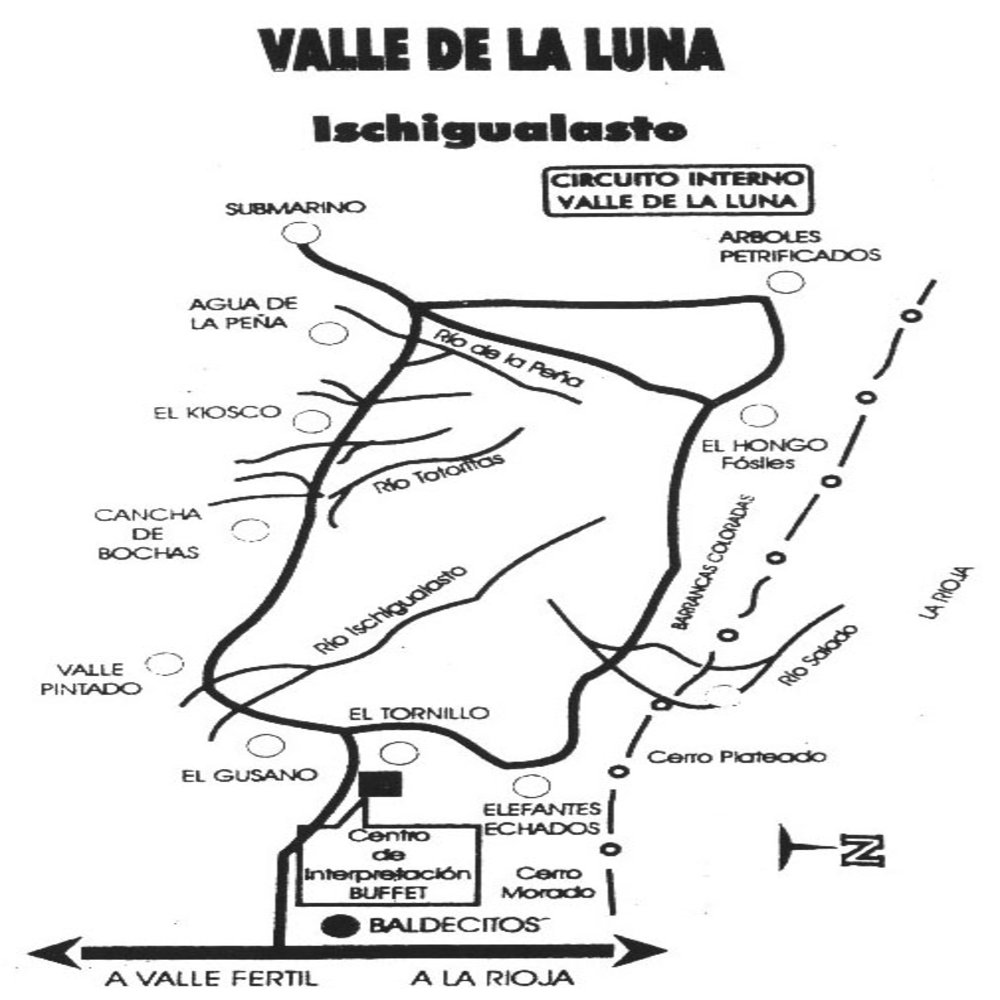 Ischigualasto-6