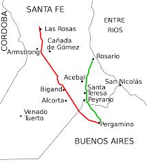 Las-Rosas-Santa-Fe-2