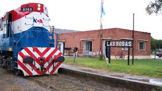 Las-Rosas-Santa-Fe-3
