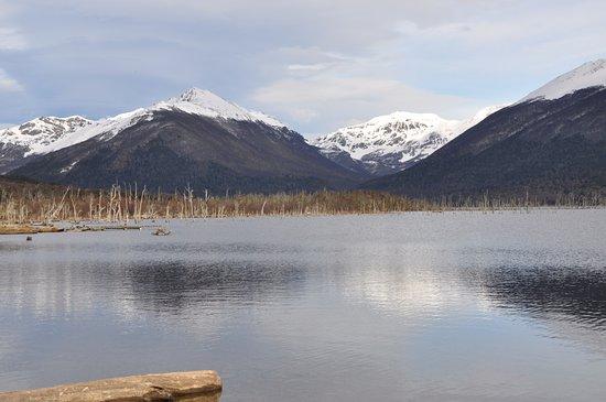 Lago-Fagnano-1