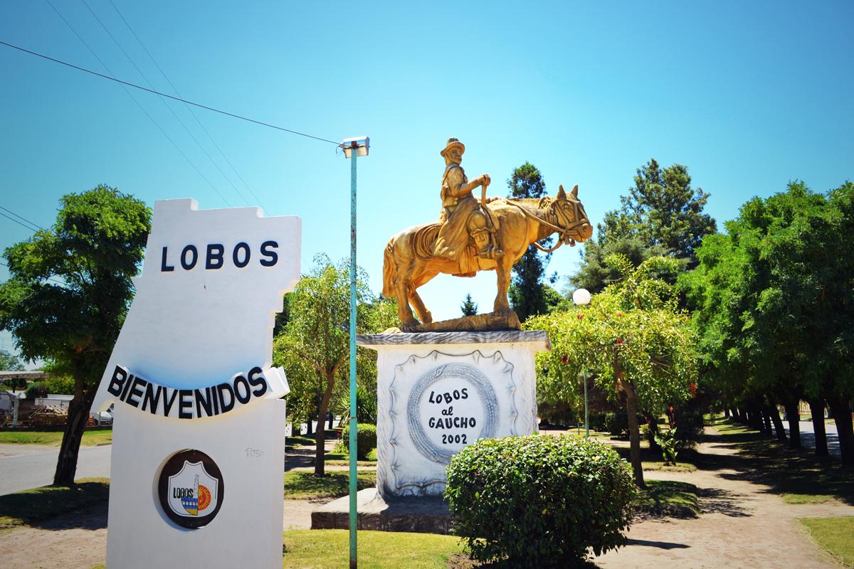 Lobos-Buenos-Aires-4
