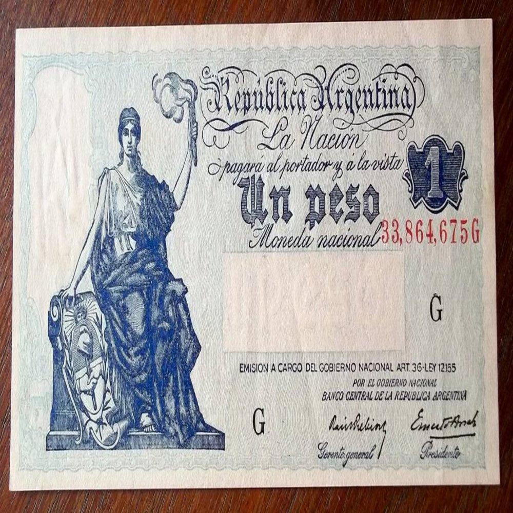 Moneda-de-Argentina-1
