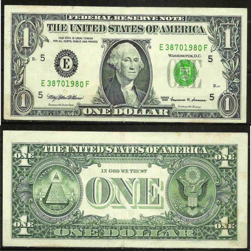 Moneda-de-Argentina-11