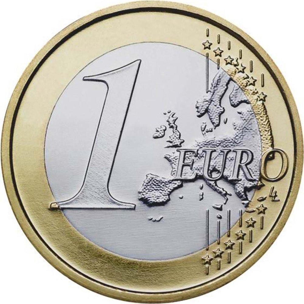 Moneda-de-Argentina-12