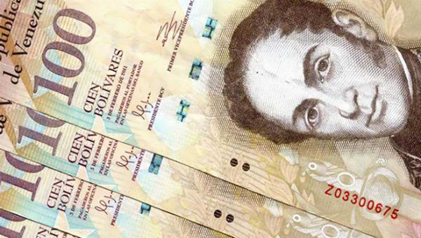 Moneda-de-Argentina-13