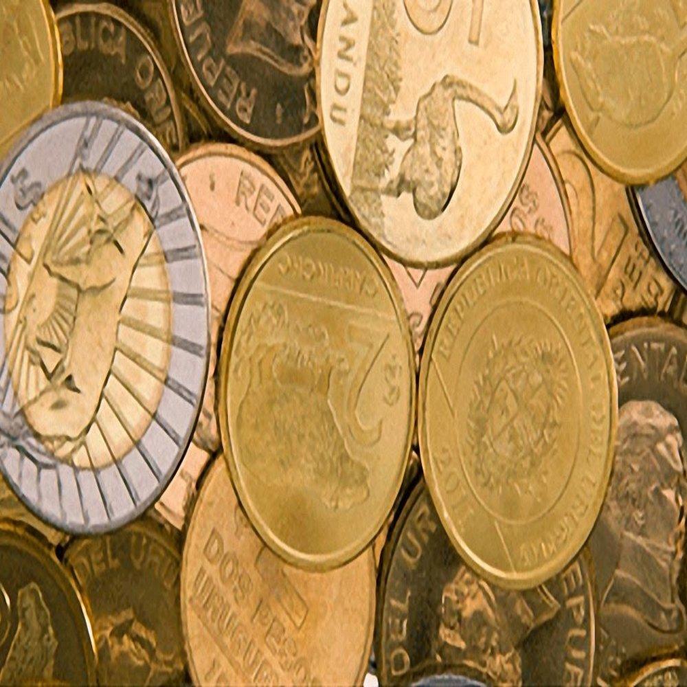 Moneda-de-Argentina-14