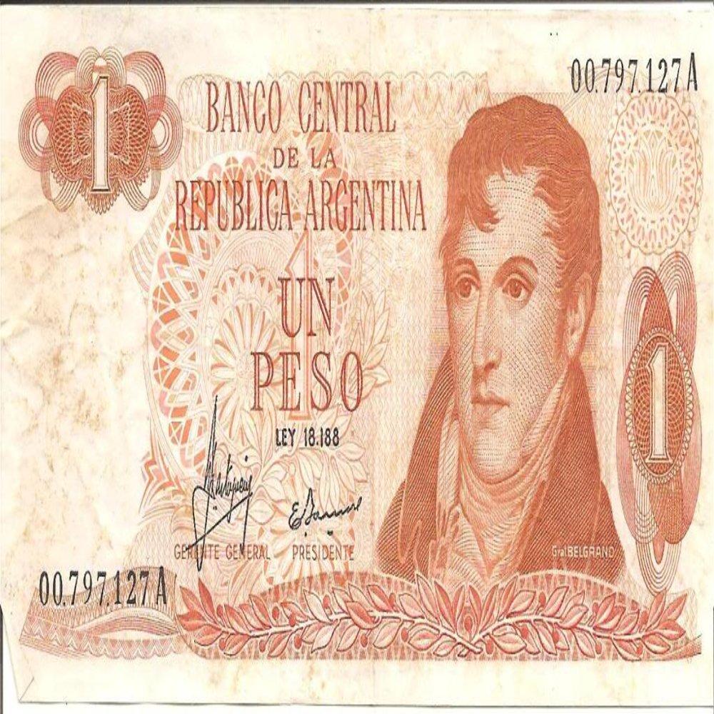 Moneda-de-Argentina-4