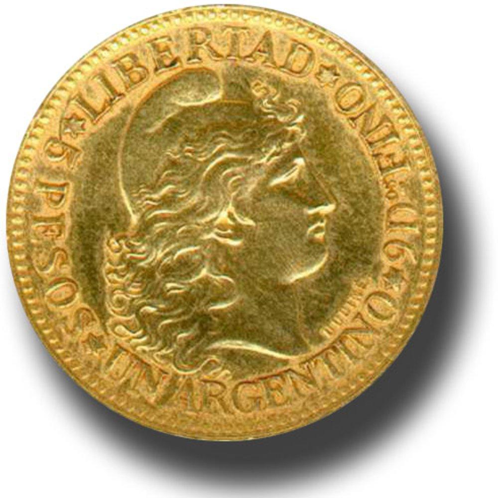 Moneda-de-Argentina-6