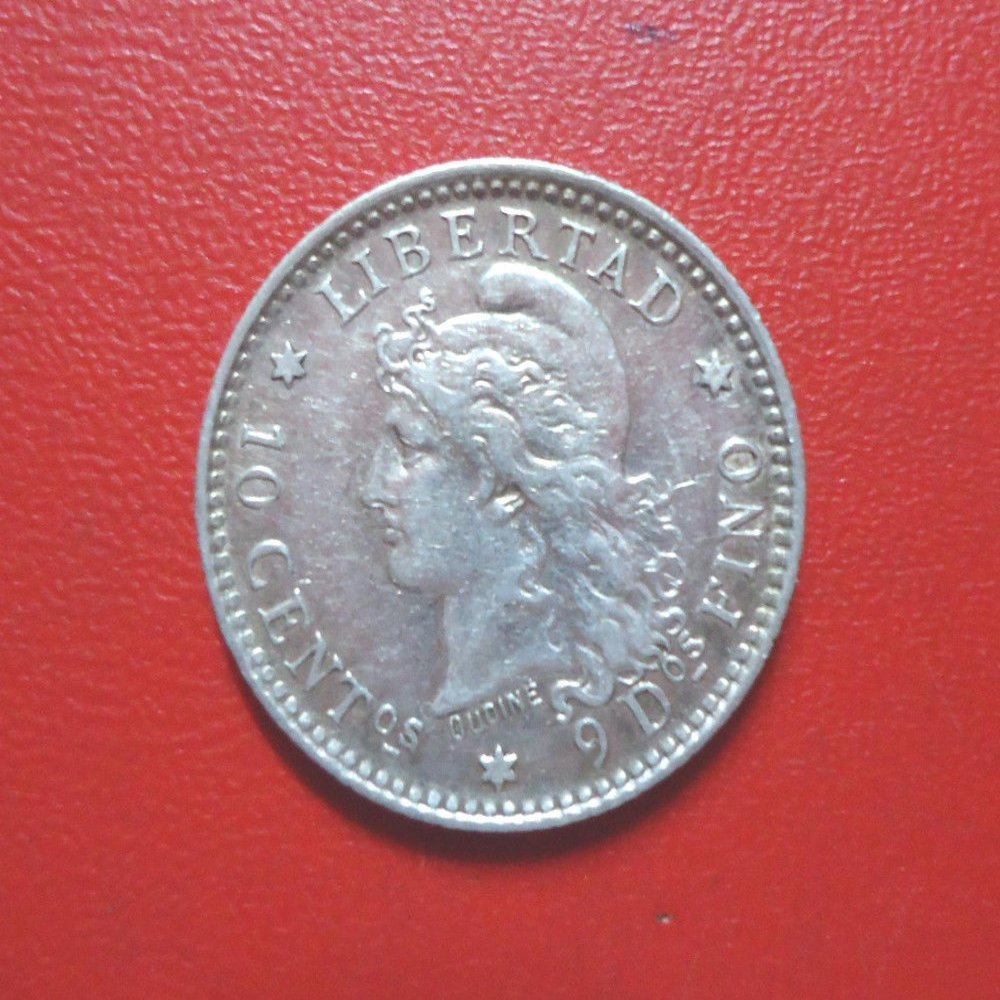 Moneda-de-Argentina-7