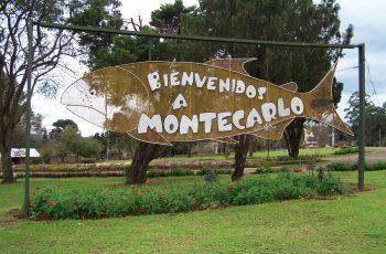 Montecarlo-Misiones-