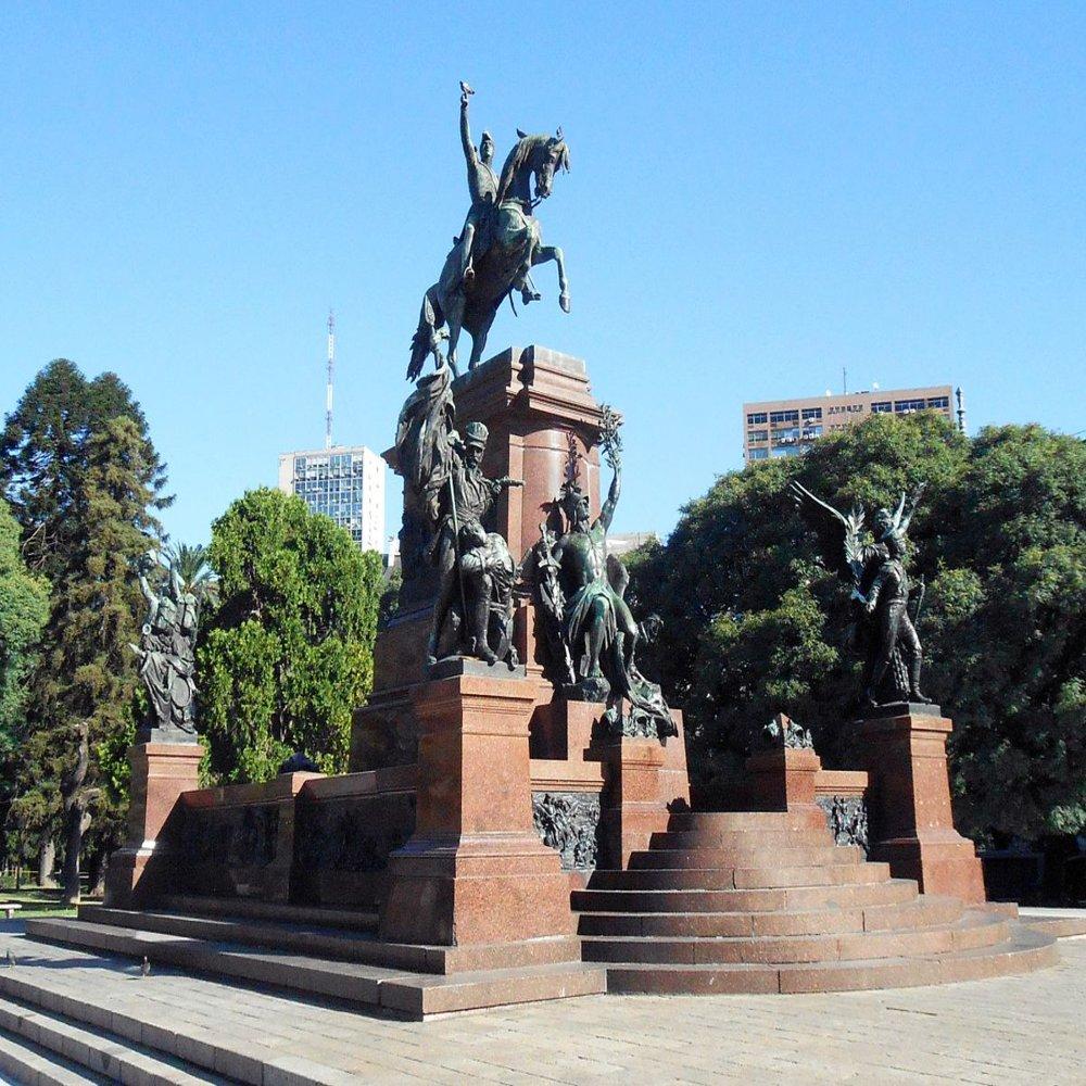 Monumentos-de-Argentina-1