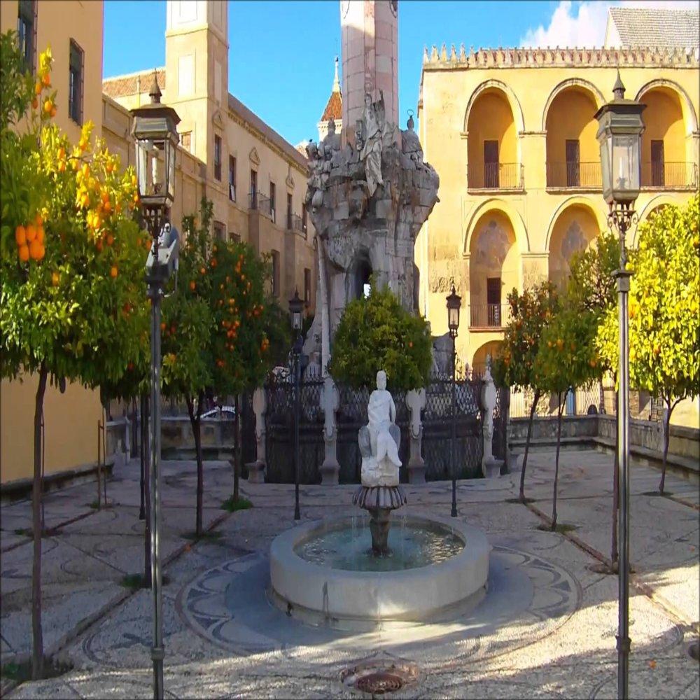 Monumentos-de-Argentina-13