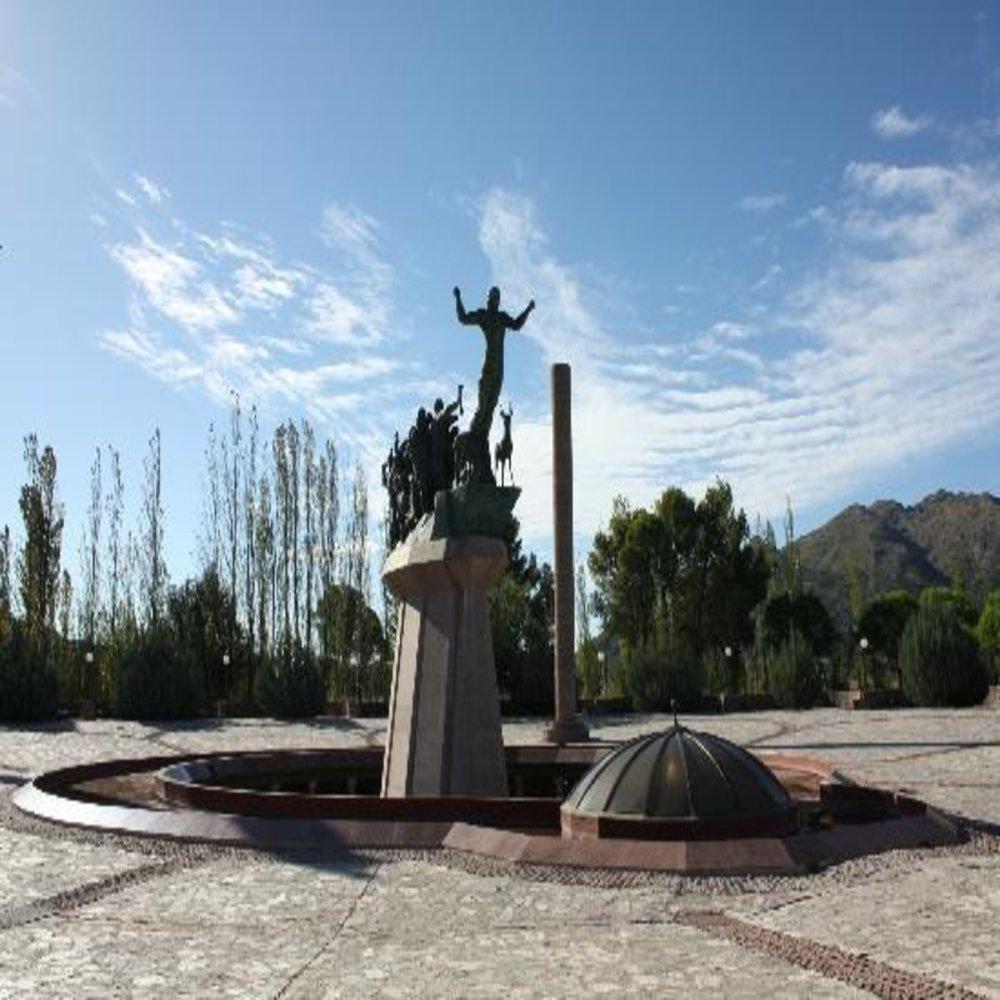 Monumentos-de-Argentina-18