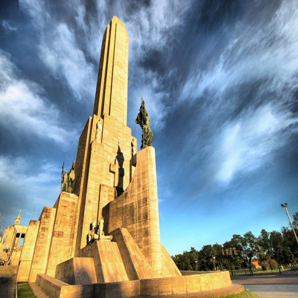 Monumentos de Argentina