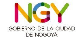 Nogoya-Entre-Rios-