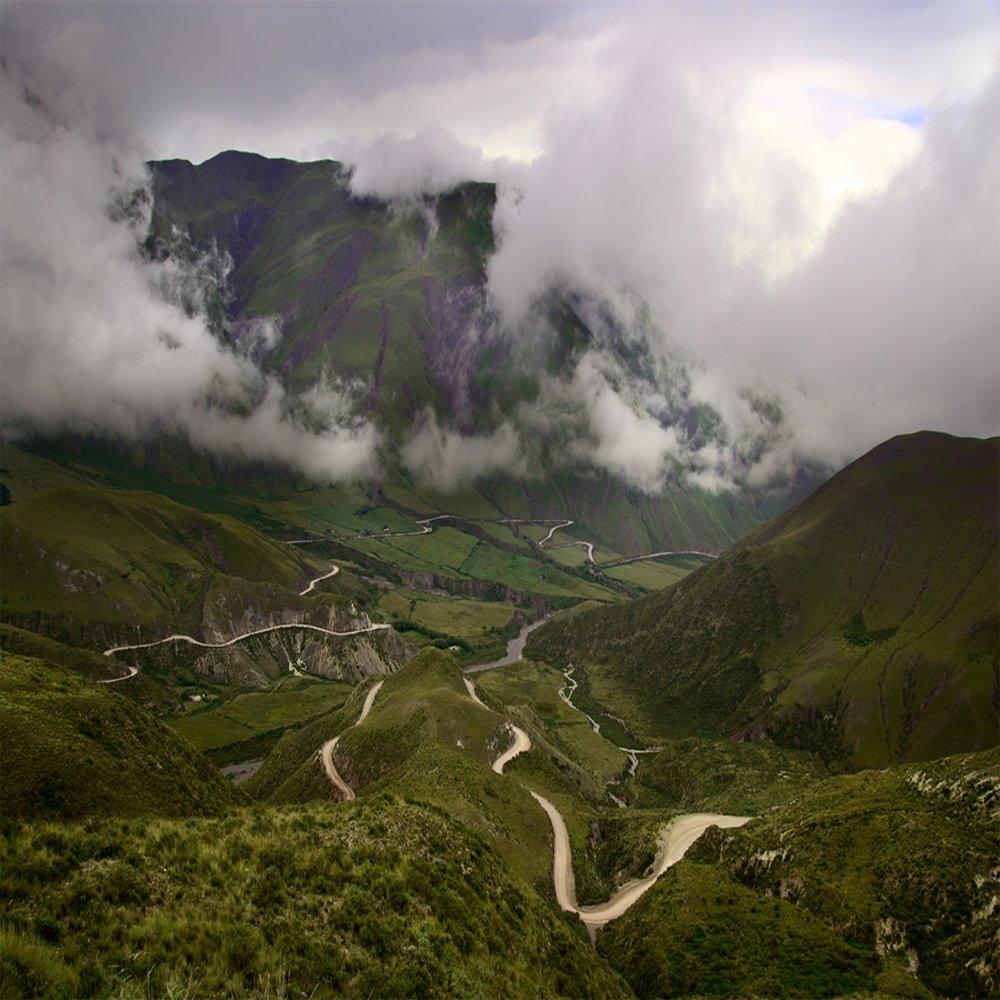 Parque-Nacional-Los-Cardones-7