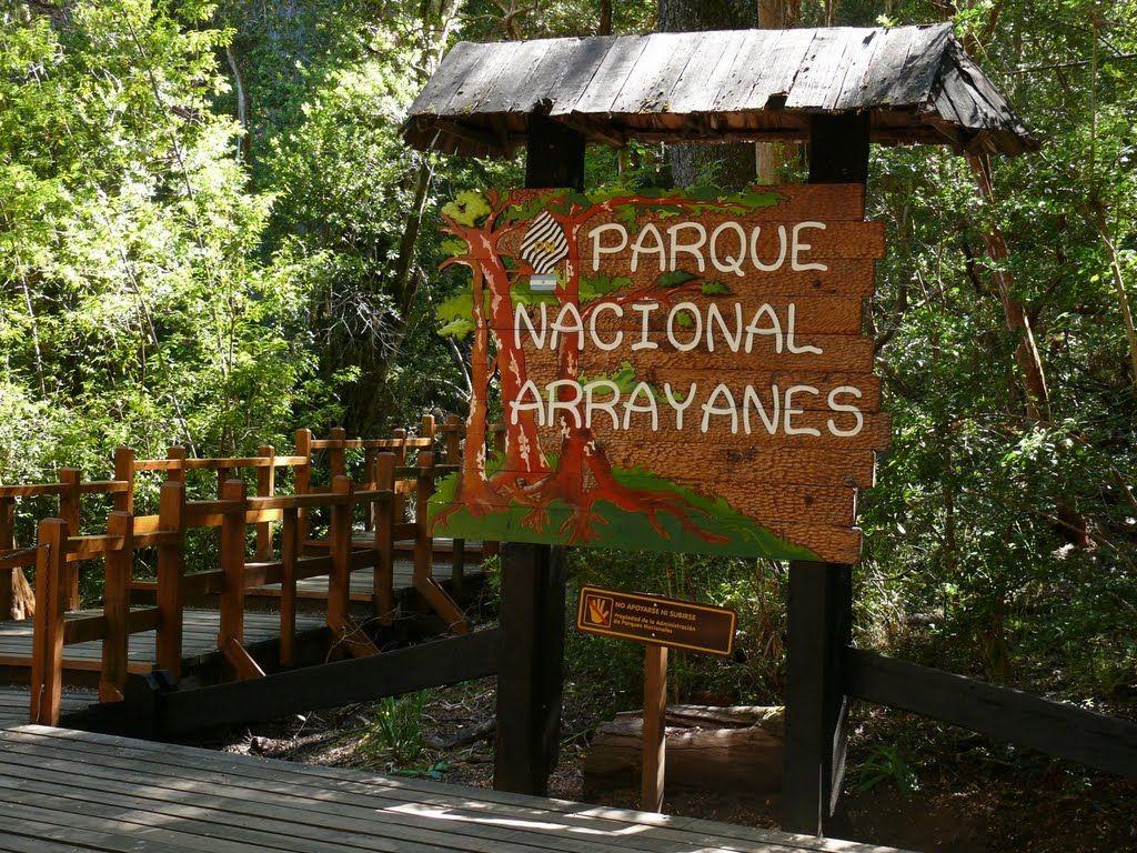 Parque-Nacional-los-Arrayanes-5