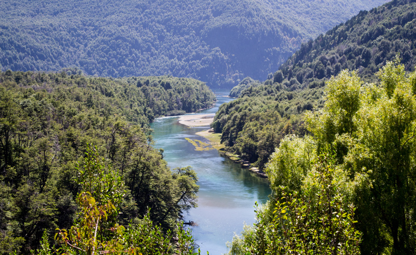 Parque-Nacional-los-Arrayanes-7