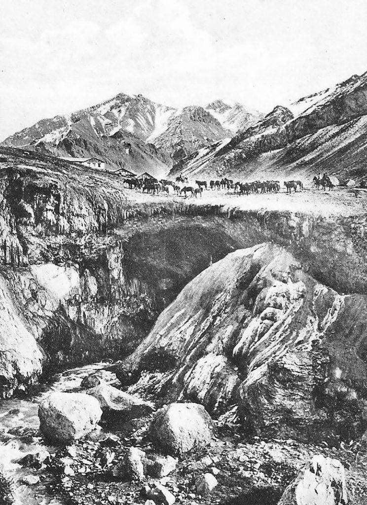 Puente-del-Inca-Mendoza-10