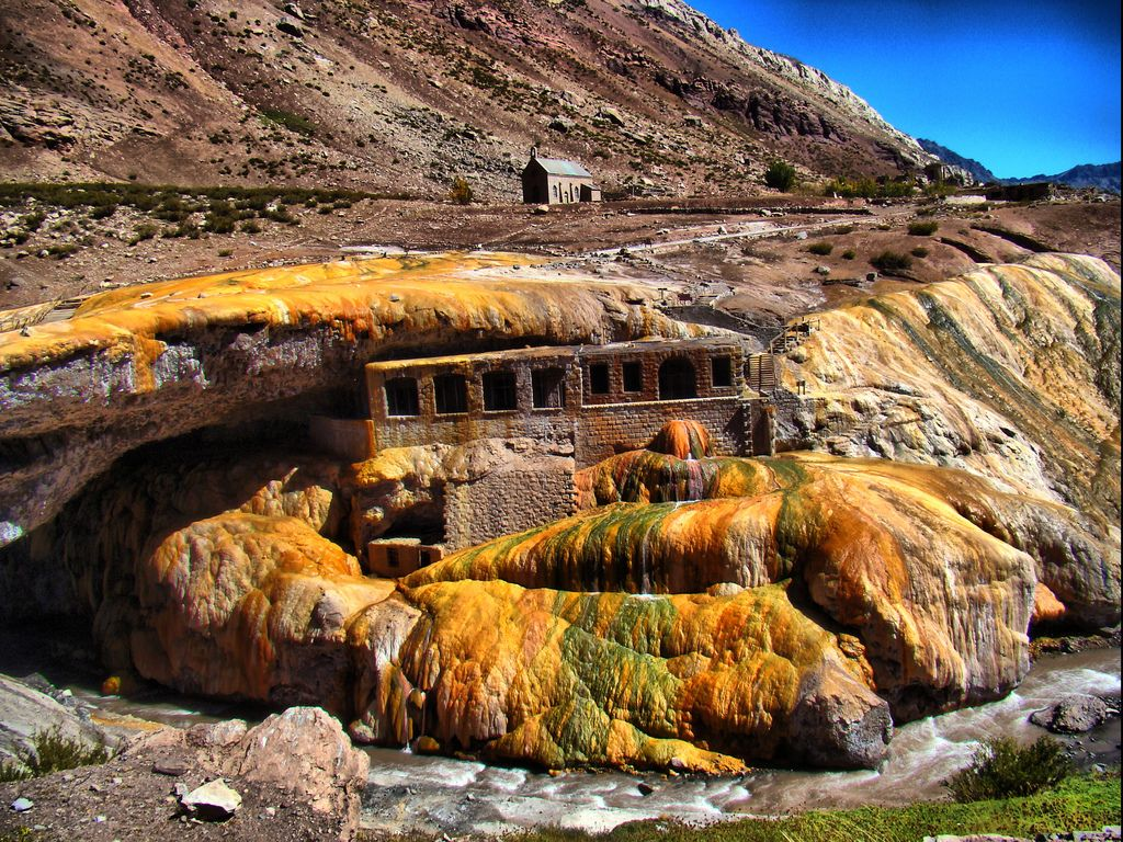 Puente-del-Inca-Mendoza-11