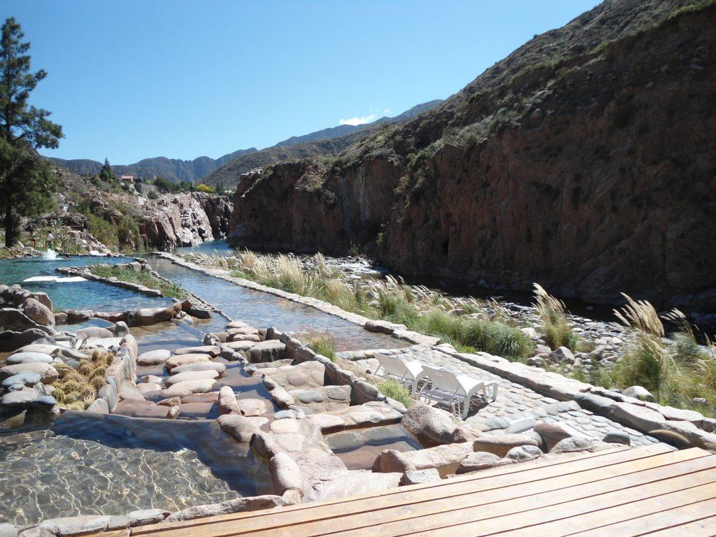 Puente-del-Inca-Mendoza-6