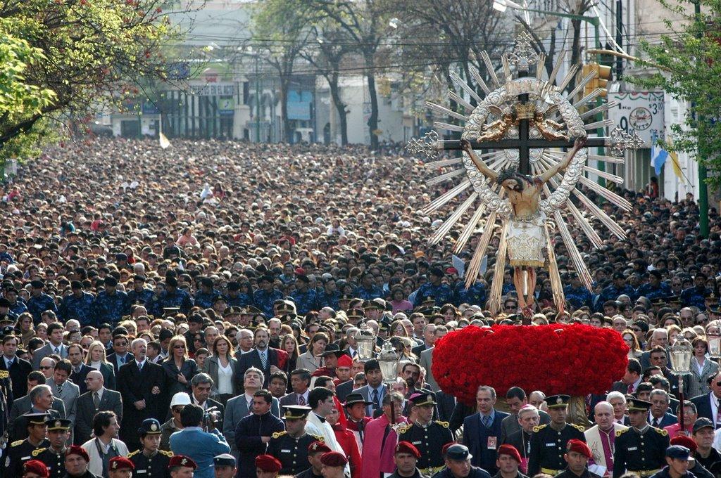Religión-en-Argentina-3