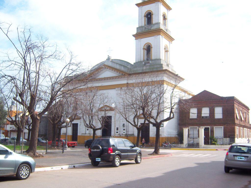 Salto-Buenos-Aires-5