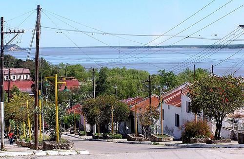 Santa Elena Entre Ríos