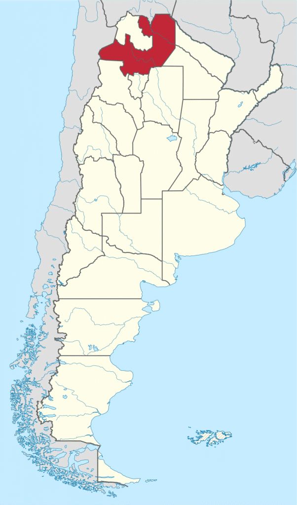 Salinas-Grandes-Jujuy-6