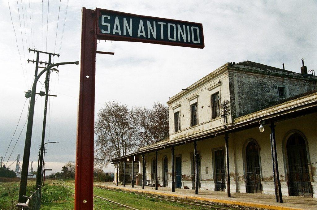 San-Antonio-de-Areco-4