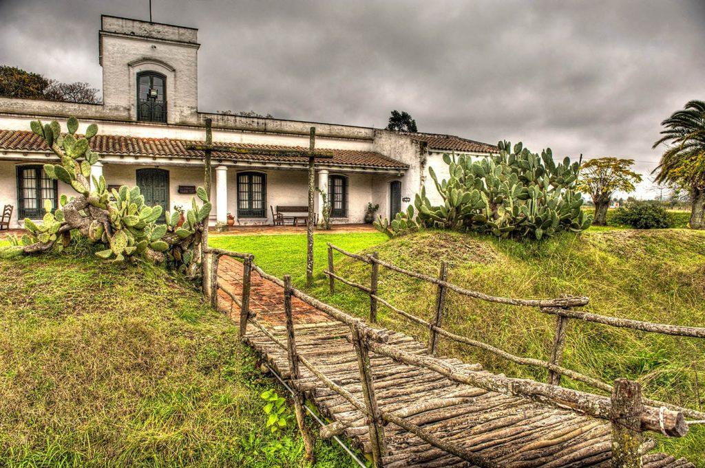 San-Antonio-de-Areco-8