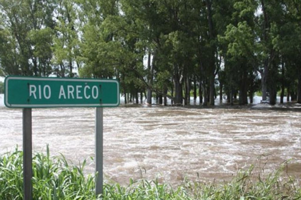 San-Antonio-de-Areco-13