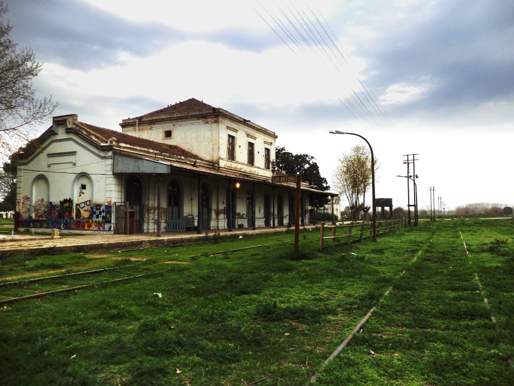 San-Antonio-de-Areco-12