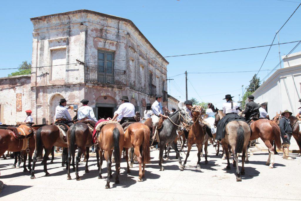 San-Antonio-de-Areco-7
